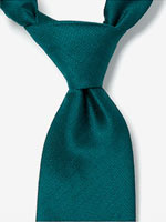 noeud de cravate comment faire un noeud de cravate. Black Bedroom Furniture Sets. Home Design Ideas