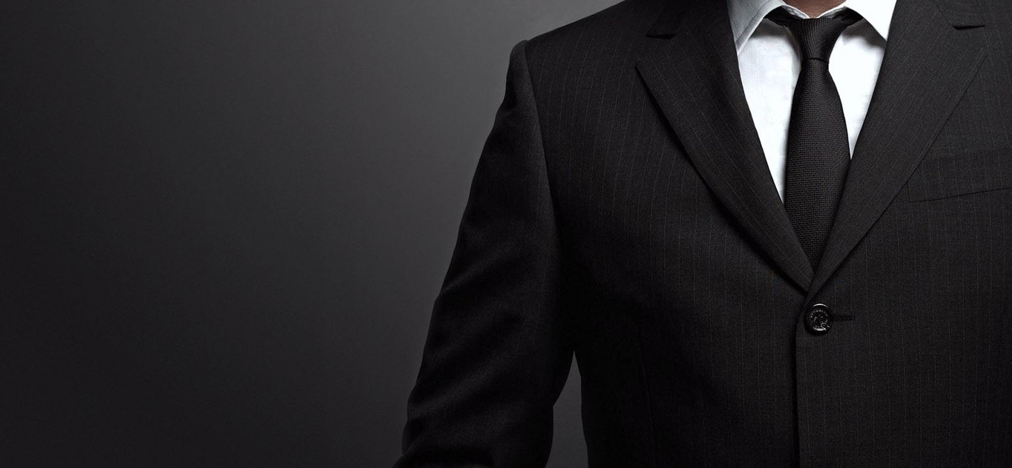 Comment Mettre Une Pince A Cravate Les Regles De Base
